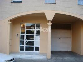 , 11.02 m², casc antic