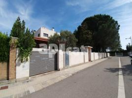Houses (villa / tower), 350.00 m², almost new