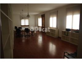 Louer , 75 m², JAUME CANTARER, 14 4