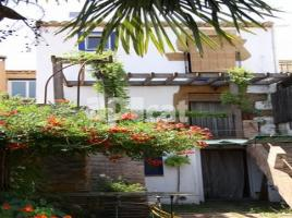 Houses (detached house), 400.00 m², NOU