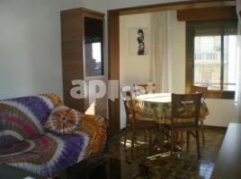 Flat in monthly rentals, 65.00 m², close to bus and metro, de Sant Antoni Maria Claret