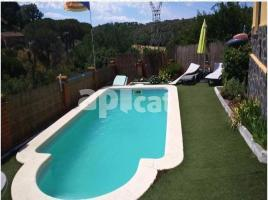 Houses (villa / tower), 150.00 m²