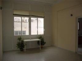 For rent flat, 200.00 m²