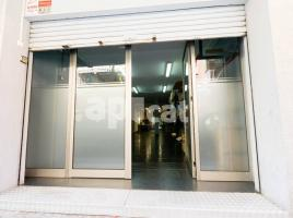 Local comercial, 148 m²