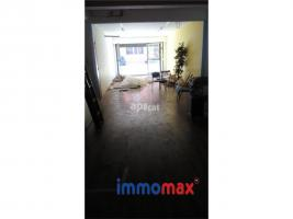 Local comercial, 136.00 m²