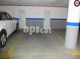 Parking, 12.00 m², de les Valls d'Andorra