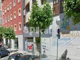 Local comercial, 483.00 m², BRIVIESCA