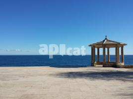 New home - Flat in, 114.89 m², PUNTA PRIMA