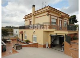 Detached house, 200 m²