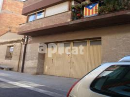 Altres, 200.00 m², MESTRE GUELL