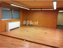 For rent business premises, 1270 m²