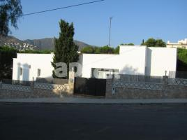 Houses (detached house), 410.00 m²