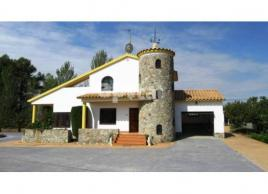 Detached house, 210 m²