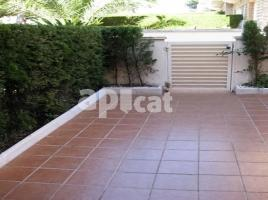 Houses (terraced house), 130.00 m², almost new