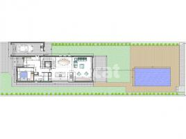 Houses (detached house), 232.00 m², new