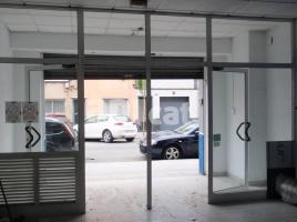 Business premises, 320 m²