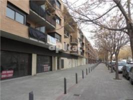 Local comercial, 392.67 m²