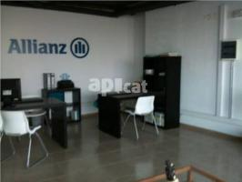 Alquiler local comercial, 50 m²