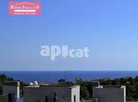 New home - Flat in, 150 m², near bus and train, new, levantina