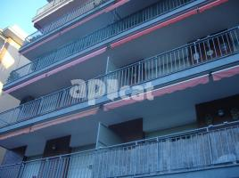 For rent flat, 84.00 m², Maresme