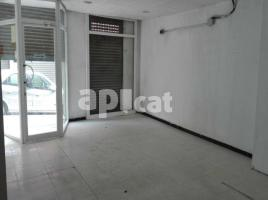 Local comercial, 66.00 m²