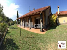 (xalet / torre), 441.00 m²