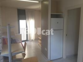 For rent flat, 52.00 m², DEL CARME