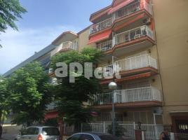 Apartament, 65.00 m², near bus and train, MONTSERRAT cABALLÉ