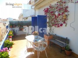 For rent flat, 85 m², near bus and train, Zona 2