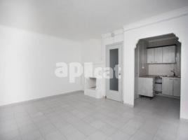 For rent flat, 65 m², near bus and train, SOLEDAT