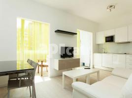 Flat in monthly rentals, 60 m², near bus and train, Enamorats - Meridiana