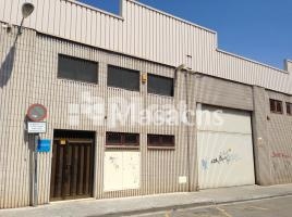 For rent industrial, 477 m²