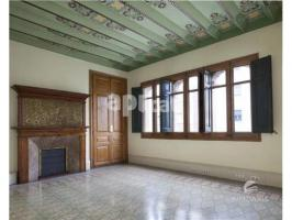 For rent office, 226.75 m², BARCELONA - ZONA PRIME