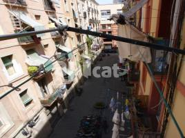 Flat, 61.00 m², near bus and train, de Sant Bertran