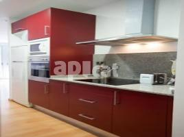 Property Vertical, 1312.00 m², close to bus and metro, Casanova