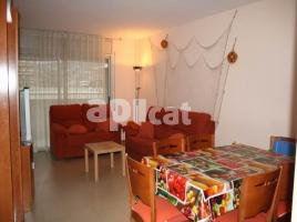 For rent apartament, 109.83 m², near bus and train, almost new