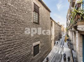 Flat in monthly rentals, 45 m², close to bus and metro, Hospital-ramblas