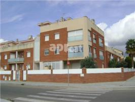 For rent flat, 58 m², almost new, PLAYA