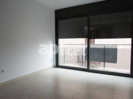 For rent duplex, 49 m², near bus and train, almost new, CL CUSTIOL