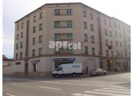 For rent business premises, 721 m², Pujada Roja