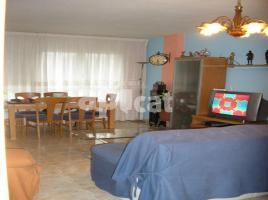 Flat, 110.00 m², almost new, CAN FARGA
