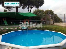 Houses (detached house), 156 m², near bus and train, can lledo