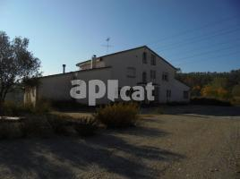 Houses (detached house), 352 m², near bus and train