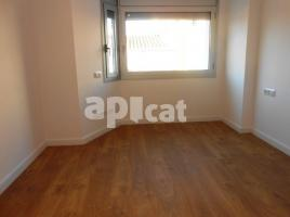 For rent flat, 160.00 m², almost new
