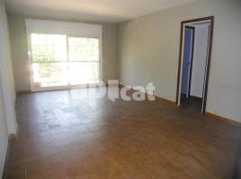 Flat, 92.00 m², near bus and train, del Bisbe Català