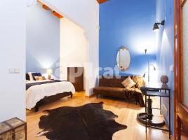 Flat in monthly rentals, 103 m², close to bus and metro, Passatge Escudellers-rambla