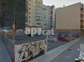 Urban, 872.00 m², near bus and train, Esperanto, 8