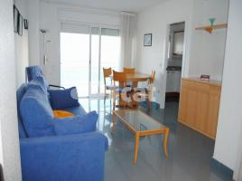 For rent apartament, 65.00 m², near bus and train