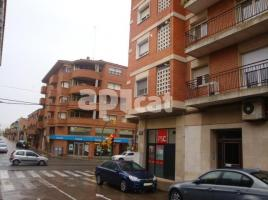 For rent flat, 120.00 m², SIMO CANET