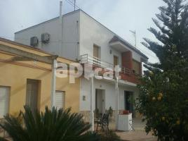 Houses (villa / tower), 350.00 m²
